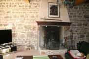 Maison Aubigny la Ronce • 200m² • 6 p.