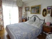 Appartement Mandelieu la Napoule • 70m² • 3 p.