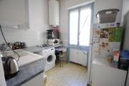 Appartement Nice • 45m² • 2 p.