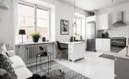 Appartement Bordeaux • 66m² • 3 p.