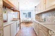Maison Lizy sur Ourcq • 250m² • 5 p.