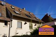 Appartement Kunheim • 66m² • 3 p.
