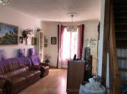Maison Torcy • 50 m² environ • 3 pièces