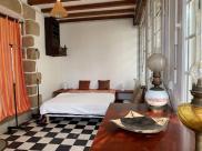 Propriété Quiberon • 143 m² environ • 7 pièces