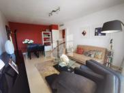 Appartement Nice • 52m² • 2 p.