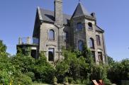 Château / manoir Guemene sur Scorff • 320m² • 13 p.