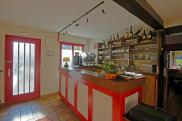 Commerce Chatillon sur Cluses • 720 m² environ • 20 pièces