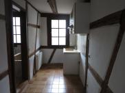 Appartement Colmar • 39m² • 1 p.