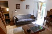 Appartement Ste Foy les Lyon • 65 m² environ • 2 pièces