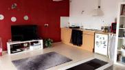Appartement Chelles • 40m² • 1 p.