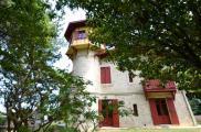 Villa Arcachon • 340m² • 8 p.