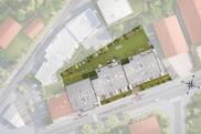 Appartement Gardanne • 42m² • 2 p.