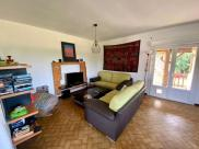 Maison Langon • 108m² • 5 p.