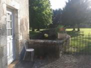 Location vacances Meung sur Loire (45130)