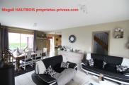 Maison Ducey • 123m² • 7 p.