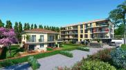 Appartement Luynes • 99m² • 4 p.