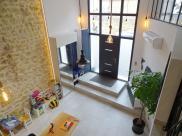 Maison Salon de Provence • 154m² • 5 p.