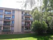 Appartement Thonon les Bains • 70m² • 4 p.