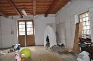 Maison Oyonnax • 140m² • 6 p.