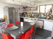 Maison Bueil • 145m²