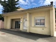 Villa Vaison la Romaine • 89m² • 4 p.