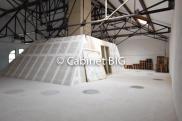 Local commercial Le Beausset • 300 m² environ • 1 pièce