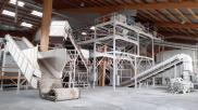 Loft Lezay • 3 404m² • 3 p.