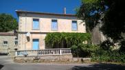 Maison St Jean de Cornies • 500m² • 9 p.