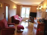 Villa Martignat • 105m² • 6 p.