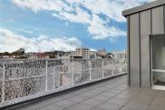 Appartement Brest • 158m² • 6 p.