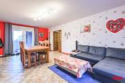 Maison Montmirail • 150m² • 5 p.