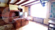 Maison Lillers • 177m² • 8 p.