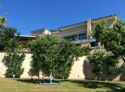 Maison Plougastel Daoulas • 210m² • 7 p.