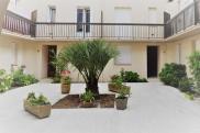 Appartement Argeles sur Mer • 31 m² environ • 2 pièces