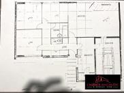Maison Evreux • 90m² • 5 p.