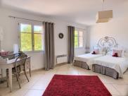 Villa Valbonne • 800m² • 16 p.