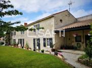 Maison Anais • 408m² • 10 p.