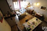 Maison Commercy • 170m² • 8 p.