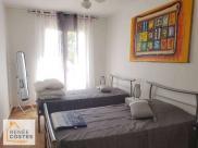 Maison St Aygulf • 200m² • 10 p.