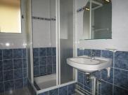 Appartement Pau • 68 m² environ • 3 pièces