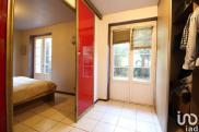Maison Pau • 127m² • 4 p.