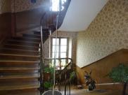 Maison Mazamet • 300 m² environ • 10 pièces