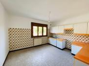 Maison Heillecourt • 158m² • 7 p.
