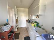 Maison Aizenay • 80m² • 3 p.