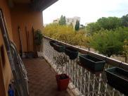 Appartement Marseille 12 • 103 m² environ • 4 pièces