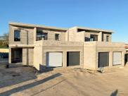 Appartement Perpignan • 65 m² environ • 3 pièces