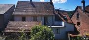 Maison Rothau • 173m² • 8 p.