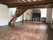 Maison La Selle la Forge • 109m² • 4 p.