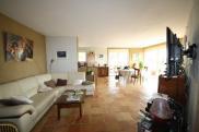 Maison Vaissac • 144 m² environ • 5 pièces