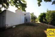 Maison Montigny les Cormeilles • 130 m² environ • 4 pièces